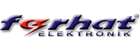 FERHAT ELEKTRONİK San. ve Tic. Ltd. şti.